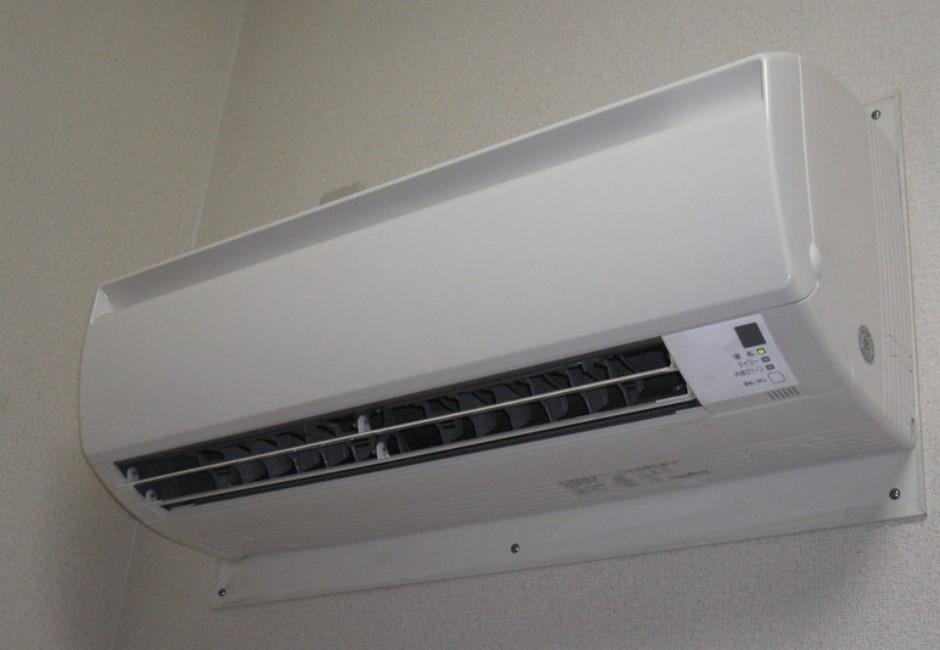 「冷專v.s.冷暖」換空調怎麼選?網友一面倒:根本不需要猶豫