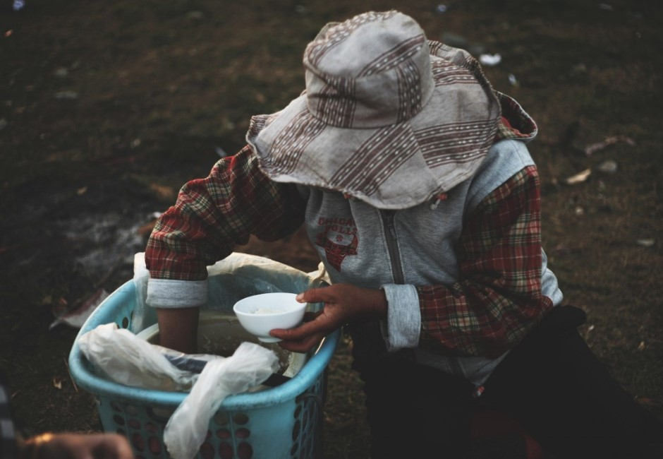 貧窮限制你的想像?網友點名3大行業「低調卻賺很大」