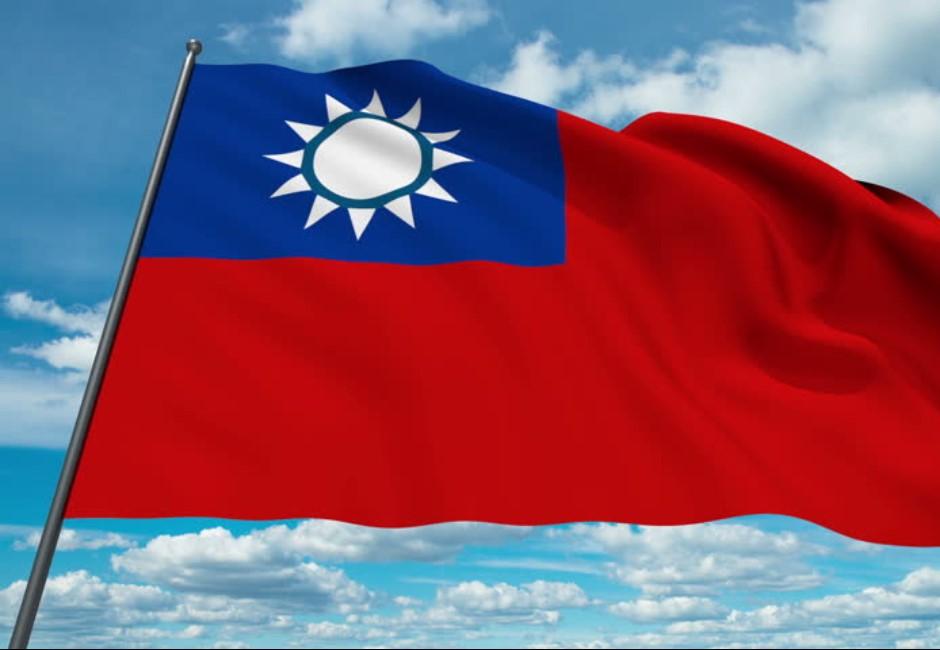 如何以「台灣」名稱參加WHO?超創意方法網讚爆:很可以!