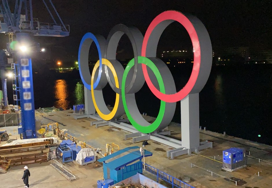 疫情失控東奧恐取消?日本一辦奧運就出事!網嘆:連4次悲劇