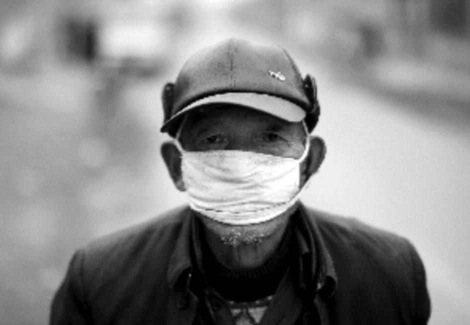 中美合作研究武漢肺炎 揭死亡率最高的4大特徵