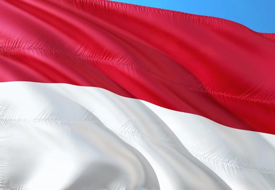 東京男離境後才確診!印尼政府傻眼急查旅遊史:連名字都不知道