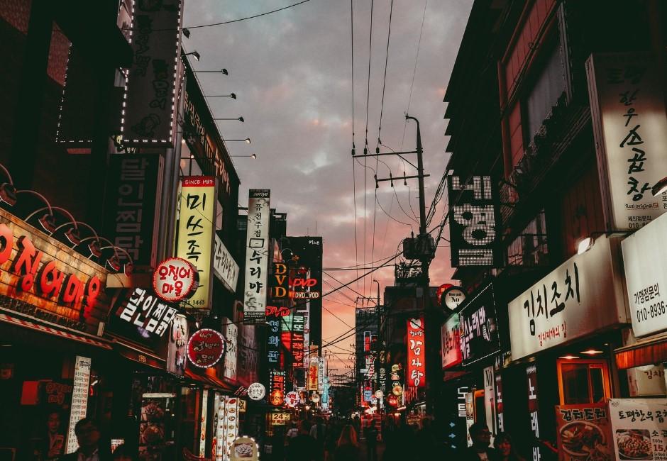 韓國走錯哪步才「大淪陷」?網分析三大原因