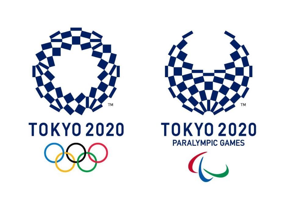 東京奧運取消日本經濟會慘爆?網提解方:靠結依健身環救國!