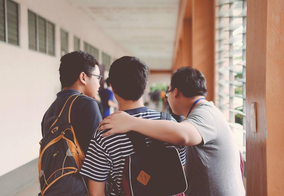快訊/武漢肺炎升溫!教育部宣布高中以下延至2/25開學