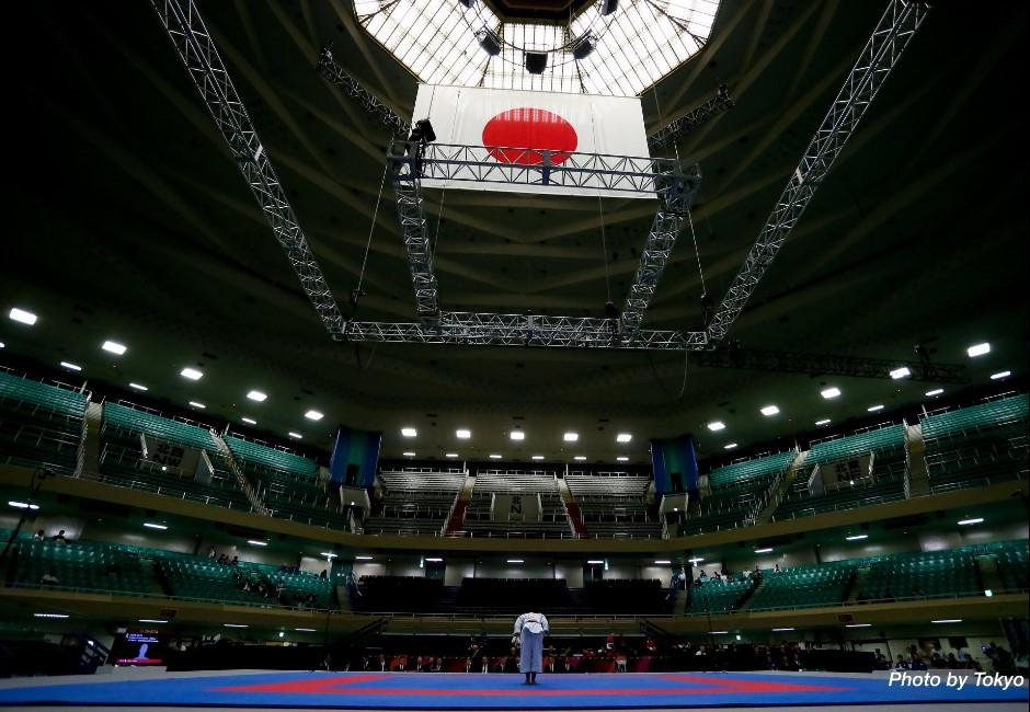 緊盯新冠肺炎設5月大限 國際奧委會:不排除取消東奧