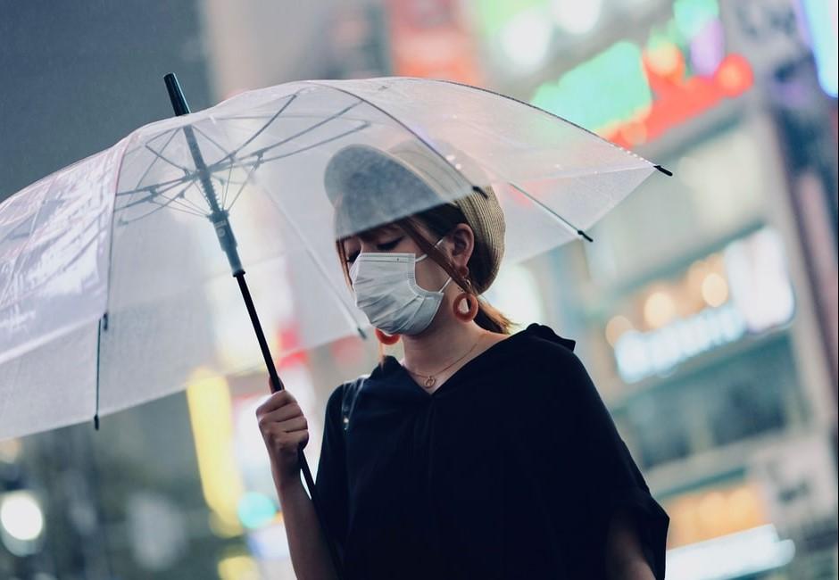 日本新冠肺炎為何疫情失控?醫師曝「想發大財」現實內幕