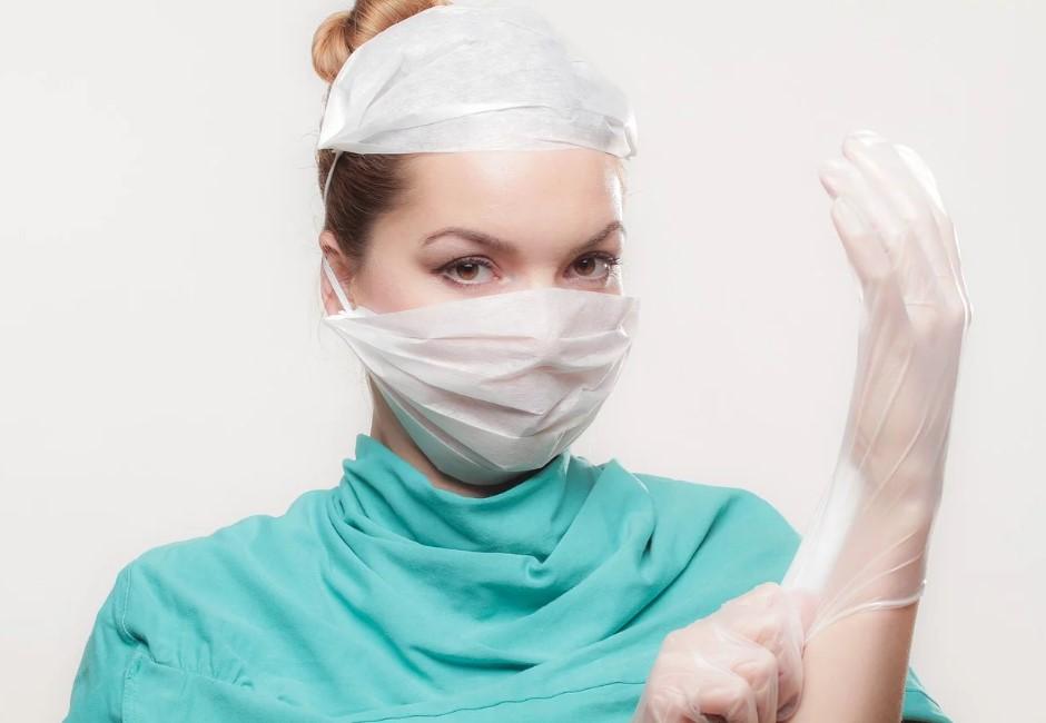 我不OK你來發!口罩配送量增加 藥師崩潰:過勞死有人在乎?