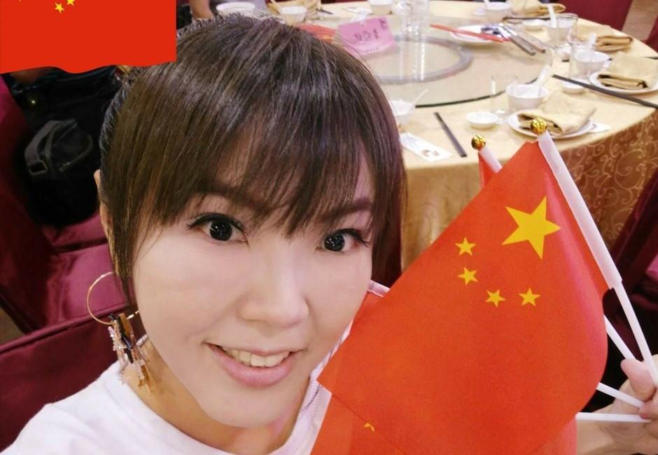 氣氣氣氣氣!劉樂妍嗆健保修法是賤招 蘇貞昌:她是誰?