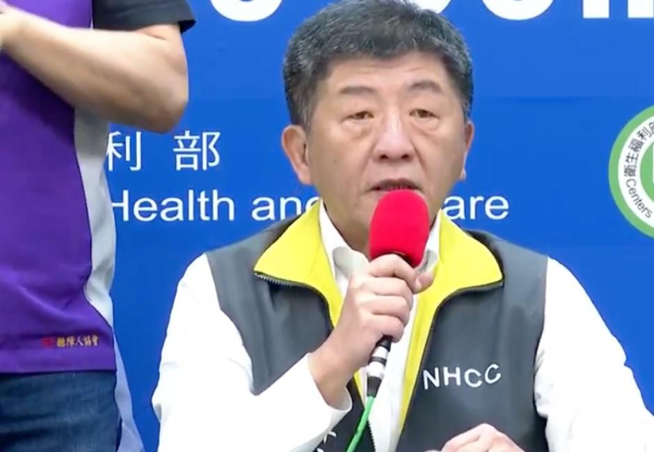 台灣新增8確診!7例又是境外移入 北部某高中2確診全校停課