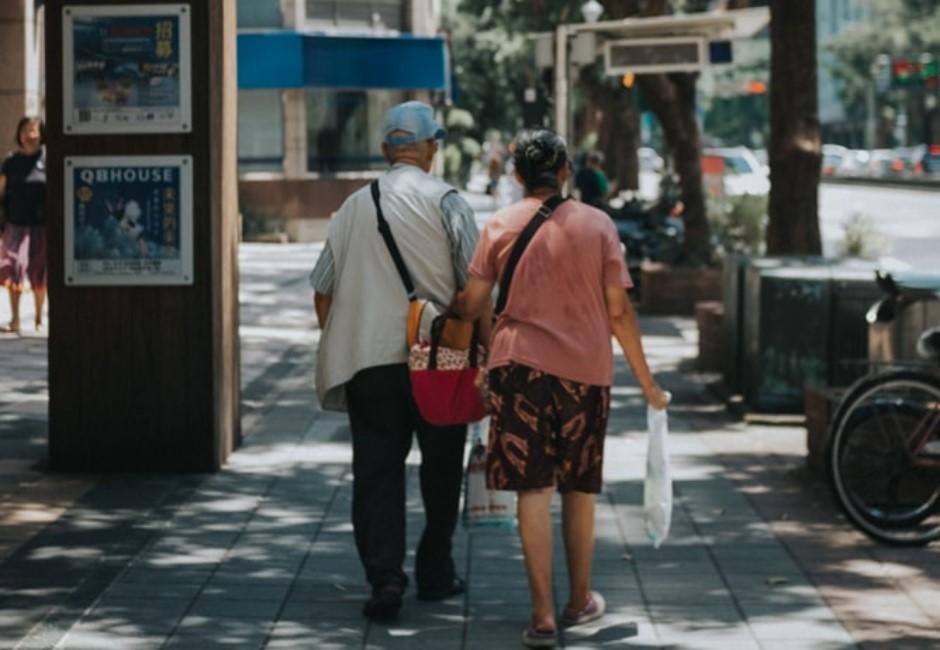 比日本還幸福!2020全球幸福報告 台灣再度居東亞國家之冠