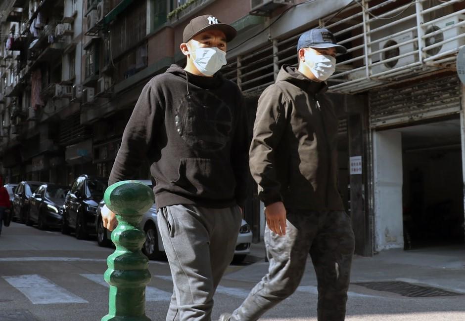 防止新冠肺炎疫情擴大 CNN列「亞洲給的10大教訓」