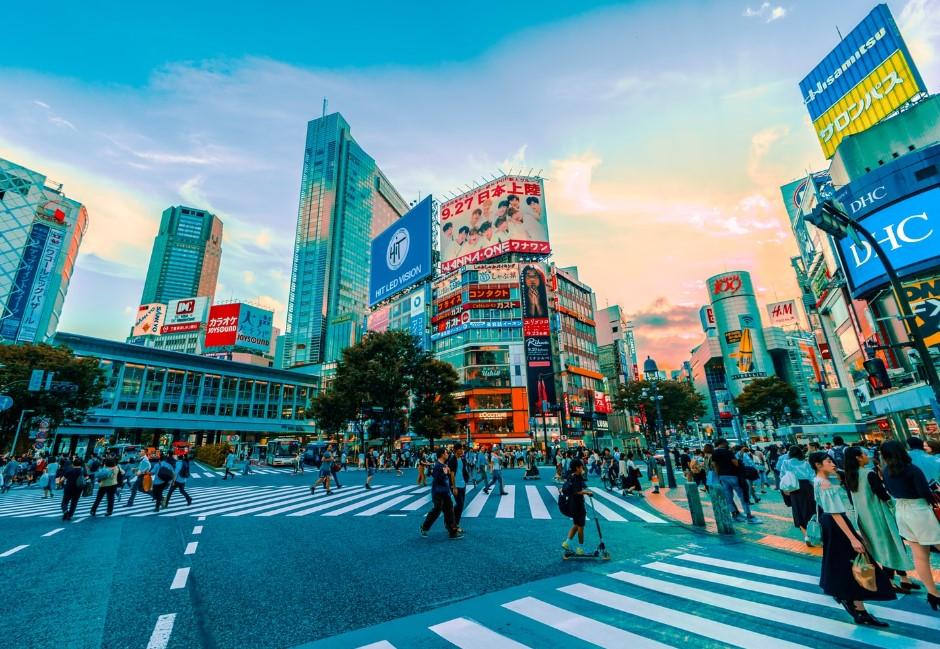 日本無差別「大灑幣」每人擬發2.8萬 台網友:反觀「酷碰券」