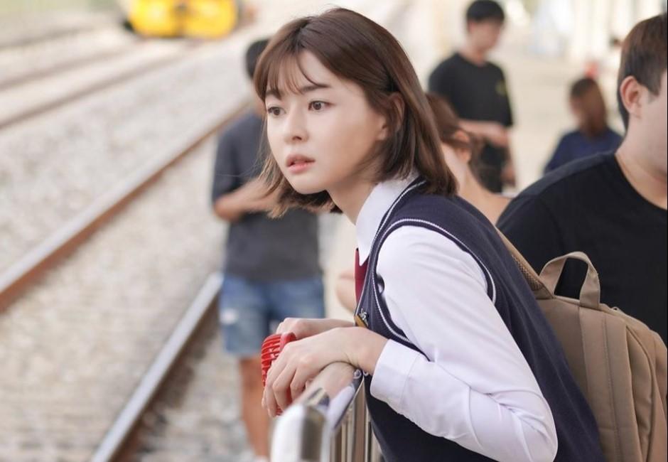 天使臉蛋魔鬼身材!網友追瘋4大「美貌比女一更驚人」的韓劇女二