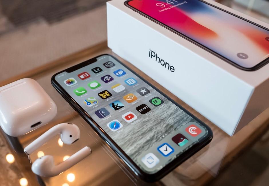 該換iPhone SE嗎?4件買前必懂的事 價格、螢幕是關鍵