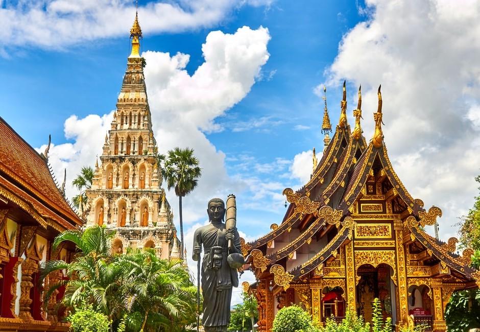 早就看你不爽!泰國人反中真相揭露 社群中泰大戰都是被逼出來的