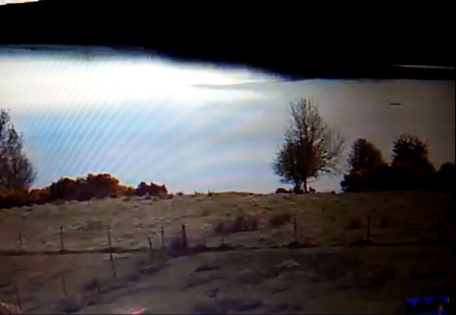 影/尼斯湖水怪現蹤拍到了! 驚人吸金力簡直印鈔機