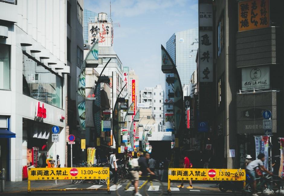 防疫模範生也入列!台灣被日本提升至「第三級旅遊警示」原因曝光