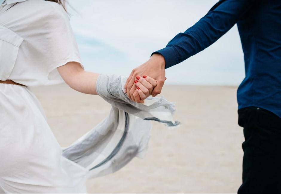 另一半月薪多少男生才敢娶? Dcard貼文引爆網友大亂鬥