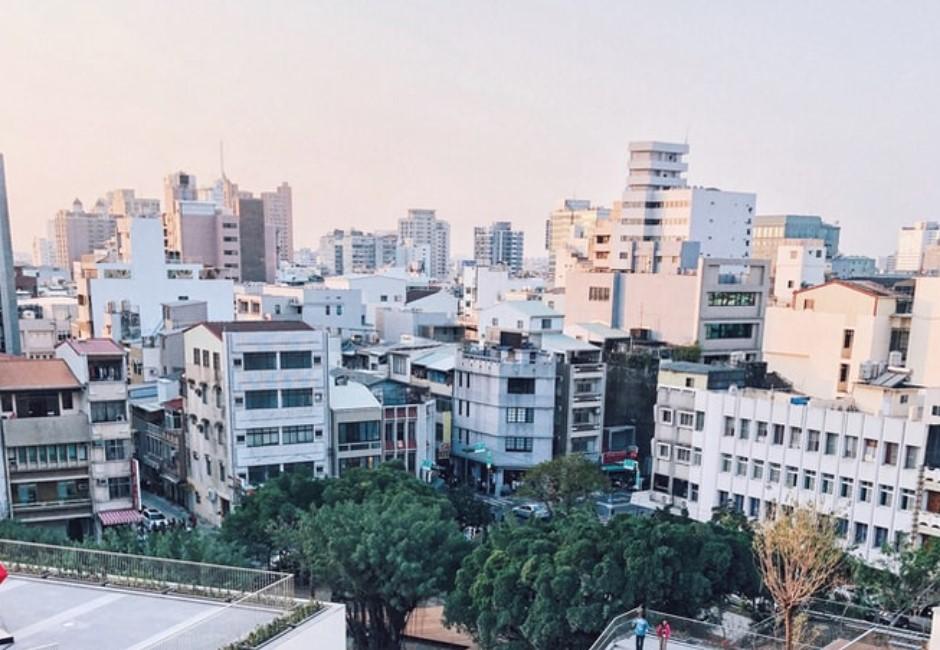 年薪60萬哪裡買房?全台縣市大比拼 網友首推:CP值最高地區