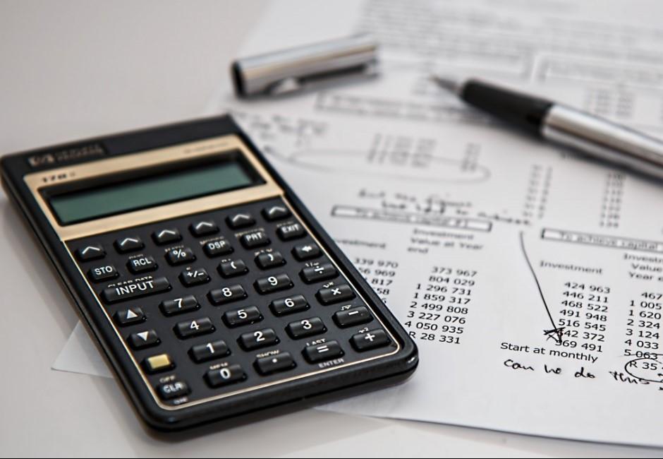 勞工10萬紓困貸款「簡易評分表」曝光!滿60分者即可核貸