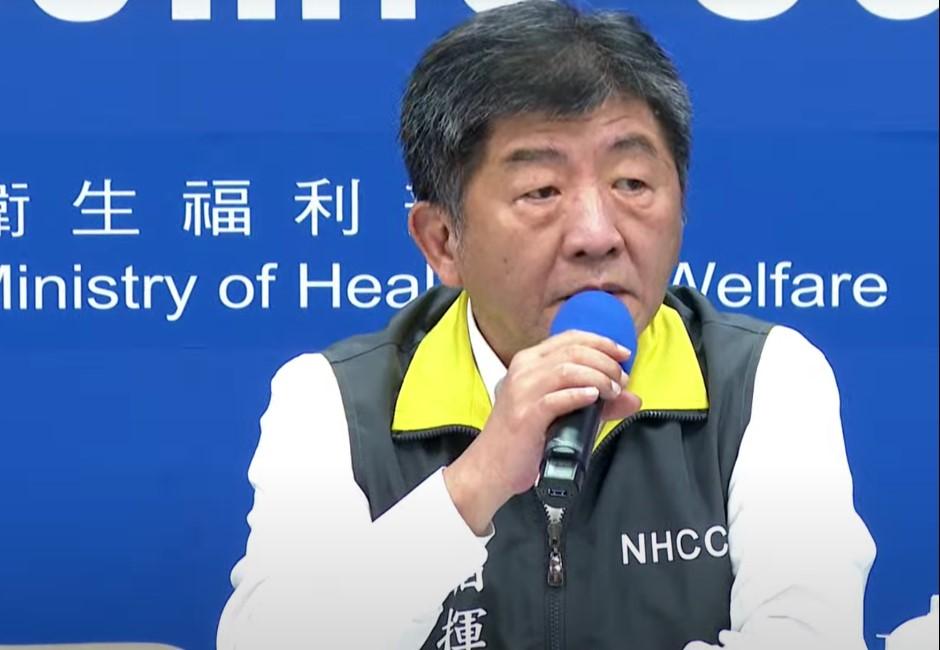 今日仍然零確診!台灣社區已相對安全 全球飆破540萬人確診