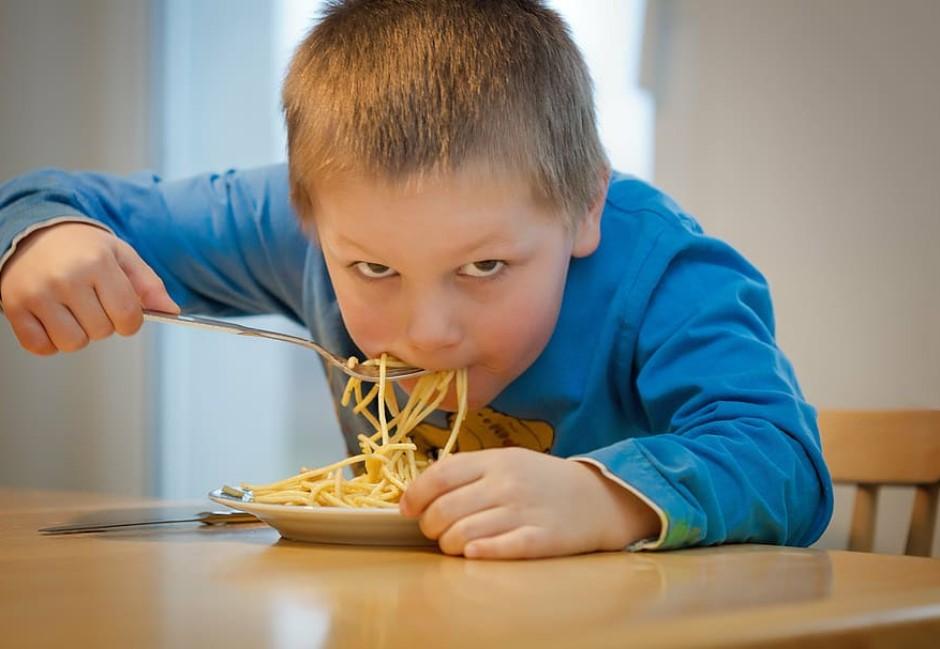 食材組合大亂鬥!  哪些食材聚在一起就是討人厭?