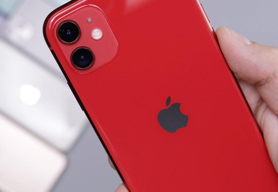 跟別人都一樣有啥好爽的?盤點5大「絕不買iPhone的理由」