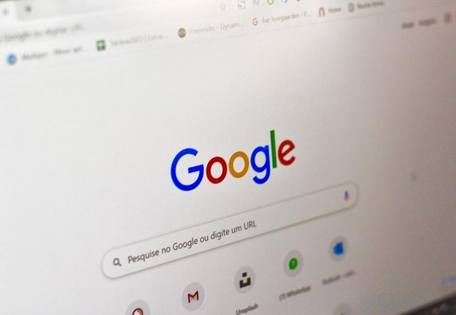 你只會用Google嗎?3個網友齊推的入口網站 可以做公益還顧隱私
