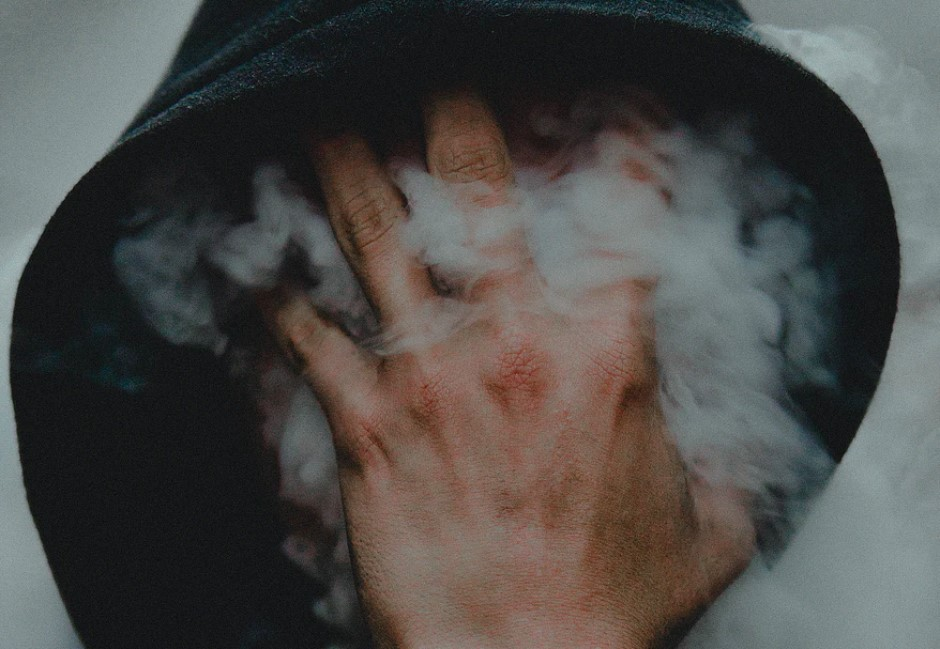 菸害防制修法不只禁電子煙!連涼菸都要走入歷史引正反兩派激辯