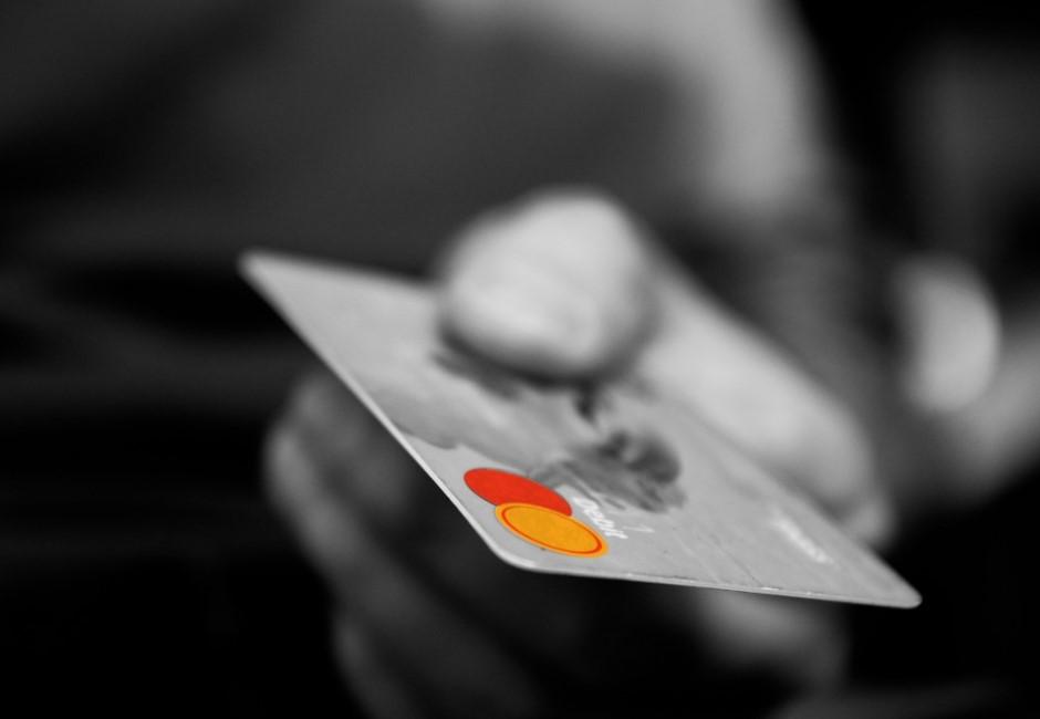 三倍券比消費券更容易「放回口袋」!每日通勤費、早餐費27元就達標