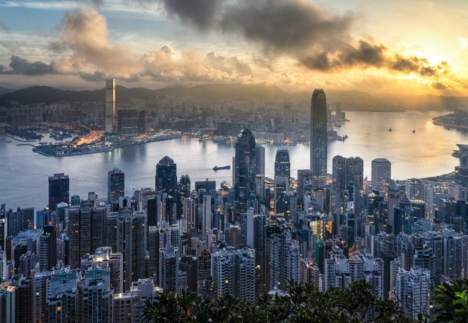 全球「房價最貴城市」TOP10!香港比紐約高出近2倍價格奪冠