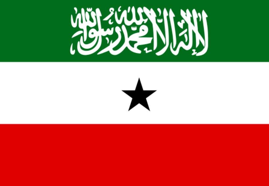 索馬利蘭不是索馬利亞!新非洲駐台國是誰?網:跟台灣87%像