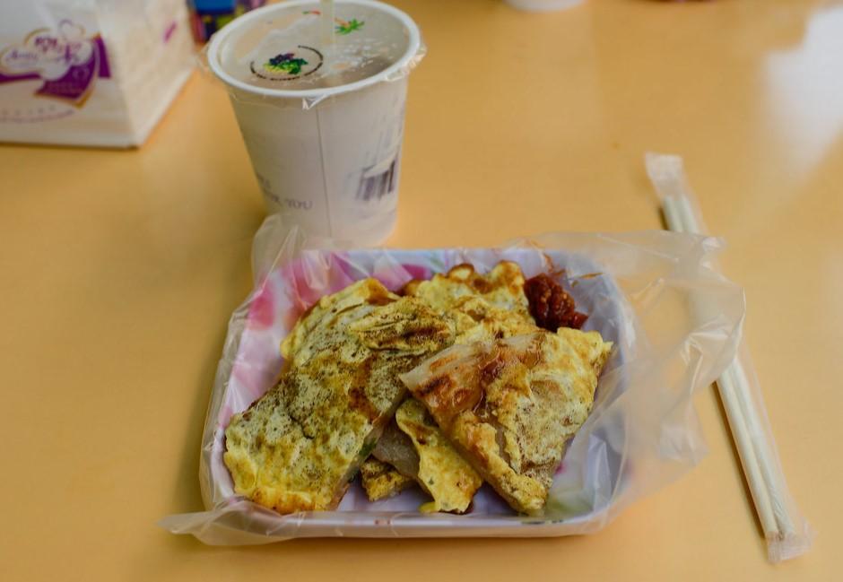 網友熱議早餐漲翻天!這些超胖又貴的「地雷餐點」你常吃嗎?