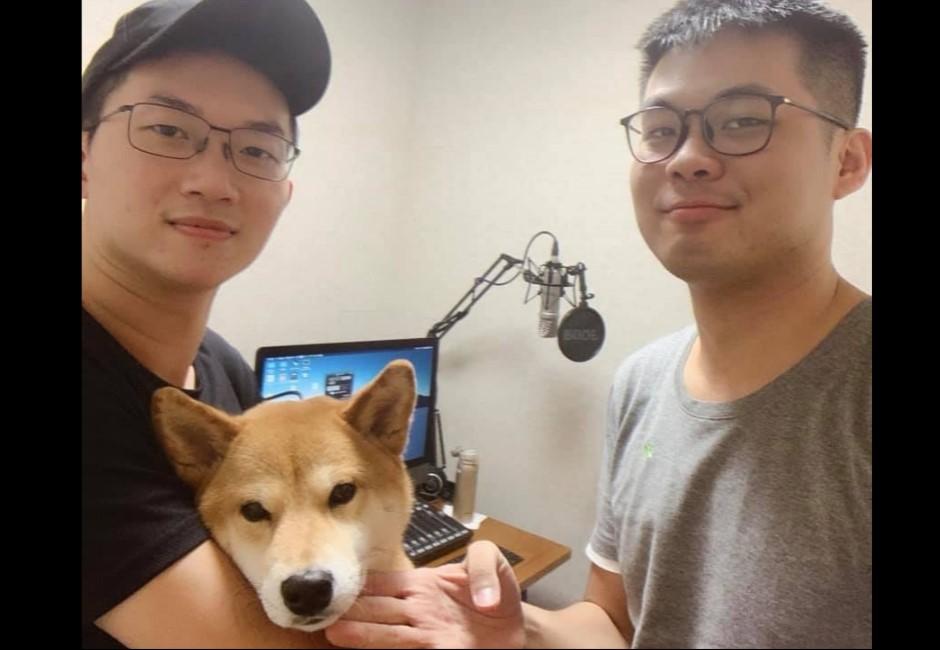 網紅搶Podcast市場遭滑鐵盧 視網膜、星期天被灌負評停播