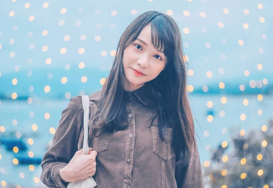 香港學運女神周庭被捕!日參議員也聲援 23歲女孩3大事引矚目