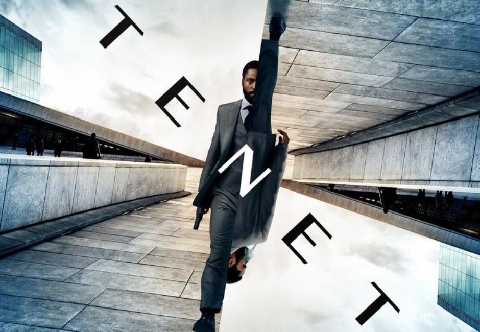 看不懂《TENET天能》?三部燒腦電影你必懂的科普知識