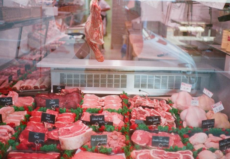 瘦肉精美豬開放進口!食用對人有什麼影響 醫師籲:4種人要小心