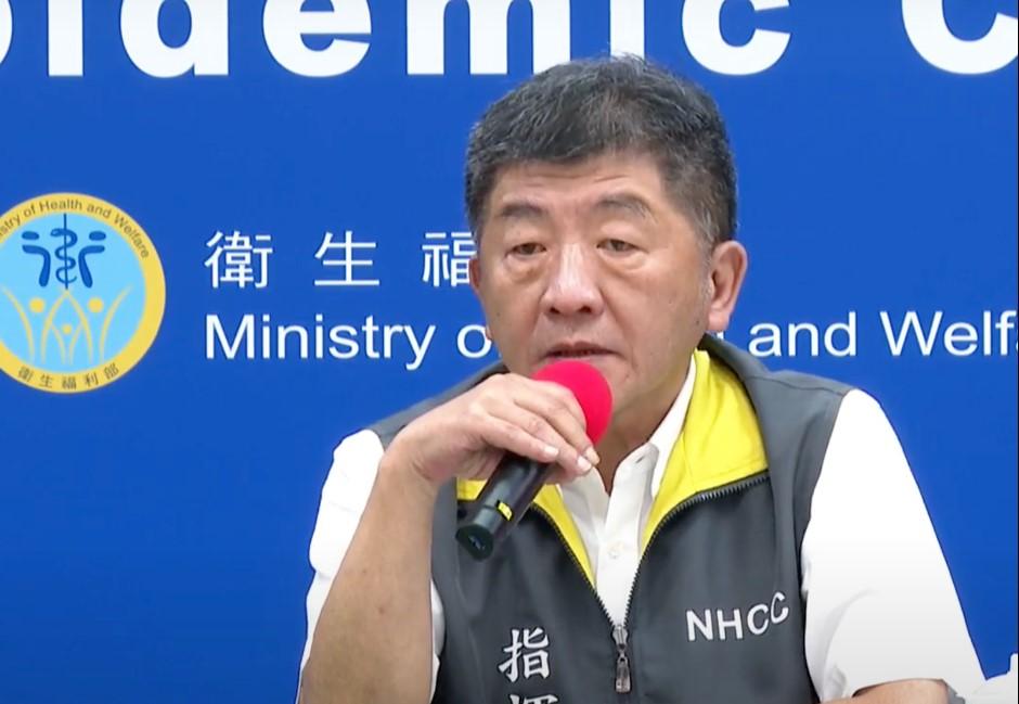 新增一境外移入!越南、日本檢出台灣出境無症狀個案