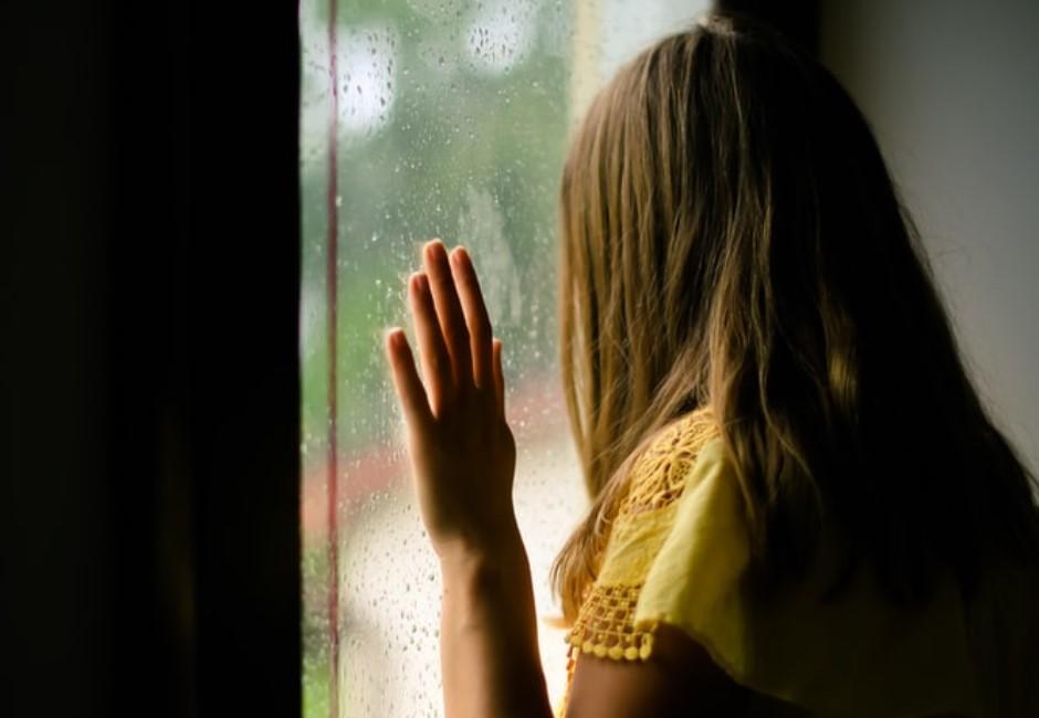 三大少女綁架案!洗腦全家、監禁9歲少女 離奇案件成紀錄片