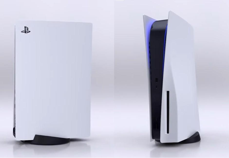 「史上最強路由器」來了!PS5銷售日期、亮點搶先看
