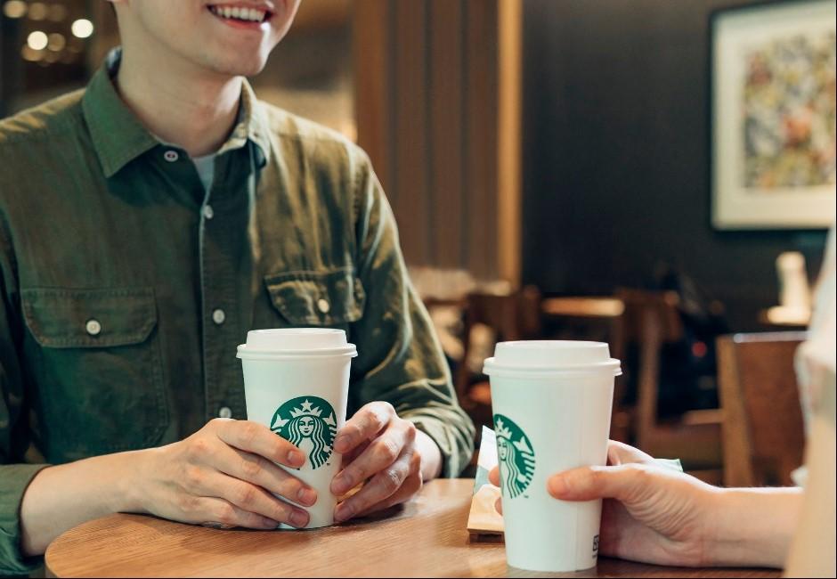 星巴克、PAUL買一送一!8連鎖品牌「國際咖啡日」優惠懶人包
