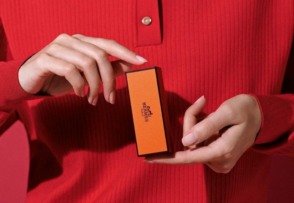 歐陽妮妮「Hermès唸法」引討論!4大法國品牌你唸對了嗎?