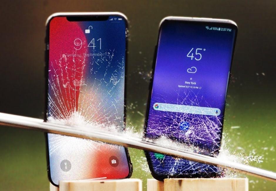 就是不想搶iPhone 12!鄉民曝「不衝首發」關鍵因素