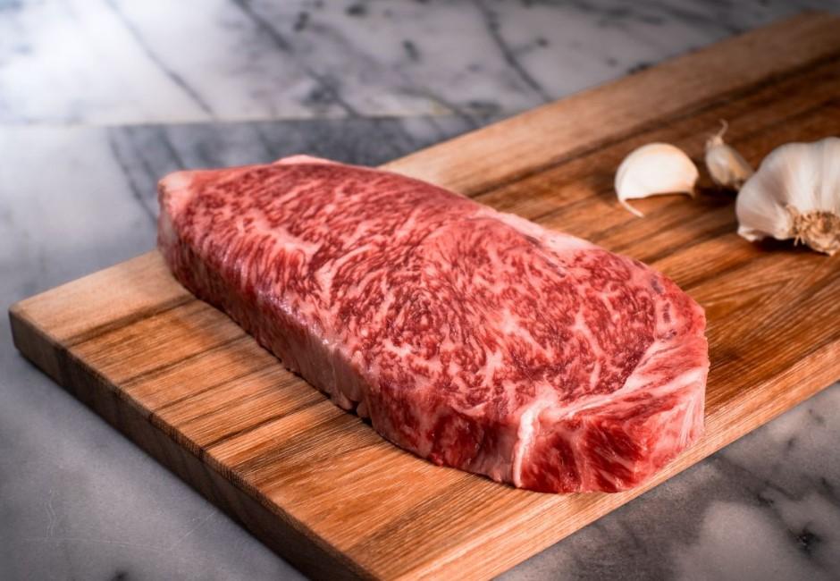 和牛A5、美牛Prime有差嗎? 在超市買的肉是什麼等級