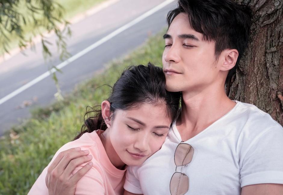 是元介、李千那甜蜜約會 娛樂圈「假戲真做」的明星CP還有誰?