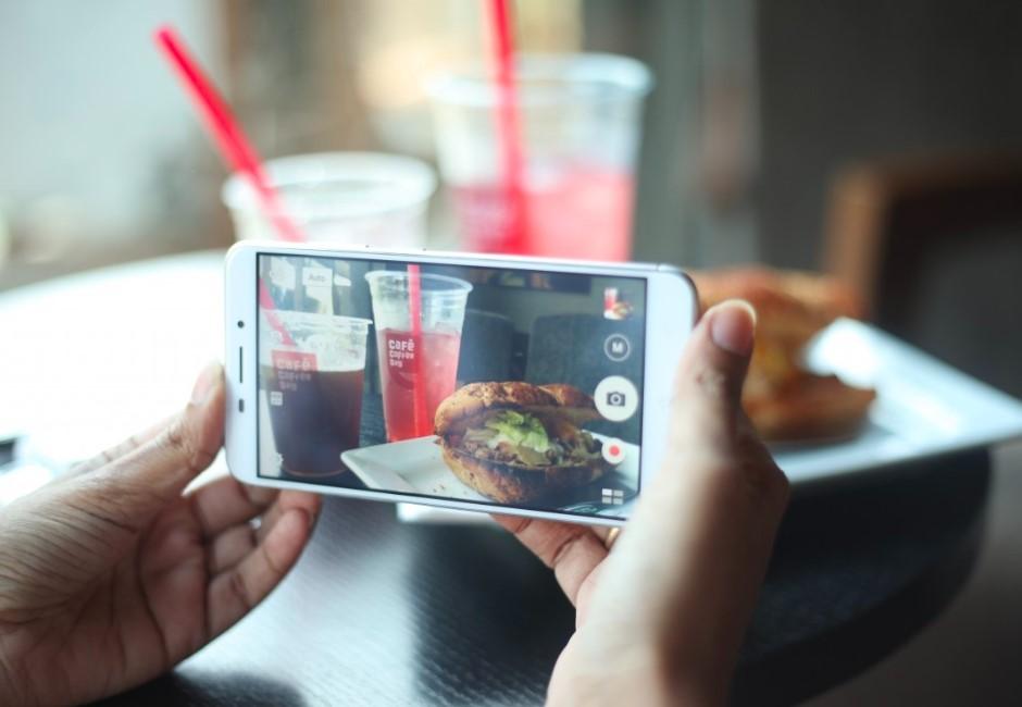 Google相簿「免費無限空間」要沒了 盤點iPhone雲端備份照片4大方法