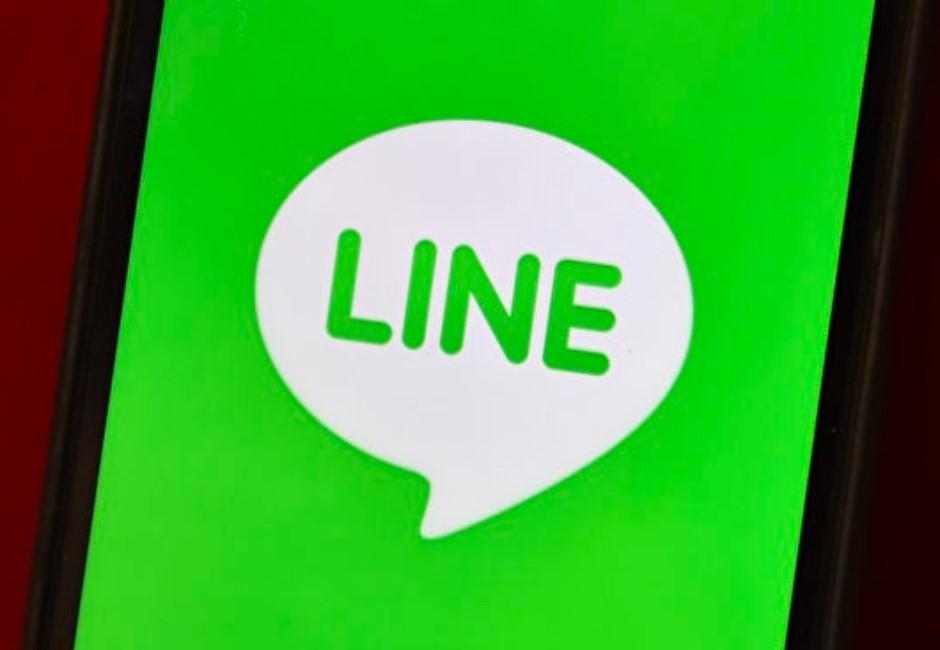 傳LINE不怕再誤傳工作群!隱藏功能自動分類群組、朋友「介面超舒爽」