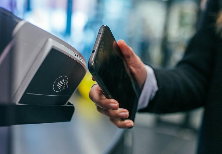 2020年上半年邊幾款電子錢包討論度最高?用大數據話你知!