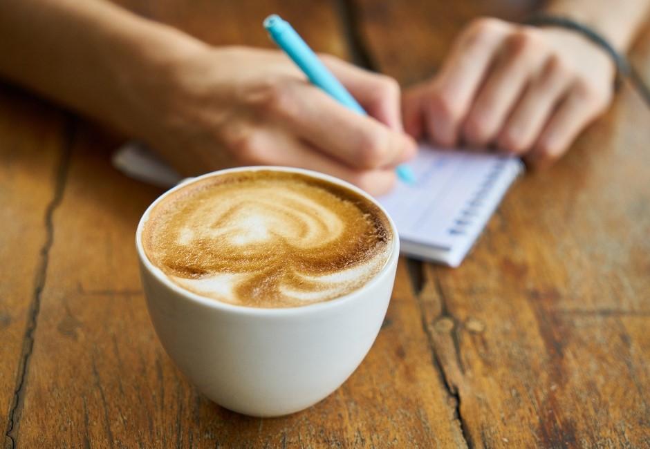 雙11拿鐵省近千元!4大超商超狂咖啡優惠手刀買起來